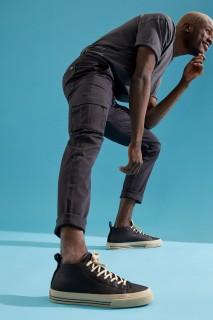 man-danthra-trousers-36-32-6417665.jpeg