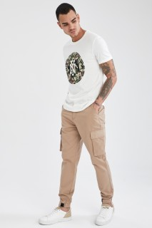 man-dbeige-trousers-36-8325511.jpeg
