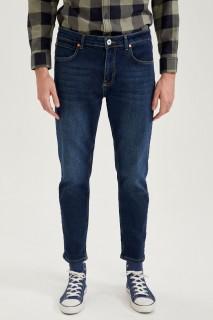 man-dblue-trousers-28-5504212.jpeg