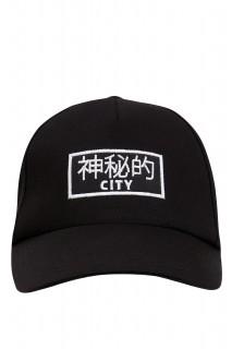 man-dindigo-hat-n5429az-5185964.jpeg