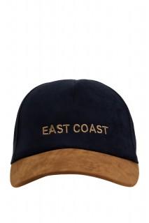 man-dindigo-hat-r1256az-9942031.jpeg