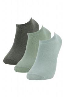 man-green-low-cut-socks-t7194az-2639506.jpeg
