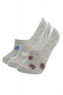 man-grey-low-cut-socks-t7190az-0-5338882.jpeg
