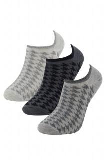 man-grey-low-cut-socks-t7193az-3050277.jpeg