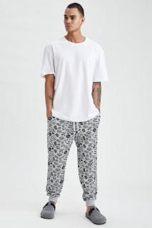 man-grey-melange-knitted-bottoms-l-0-9219616.jpeg