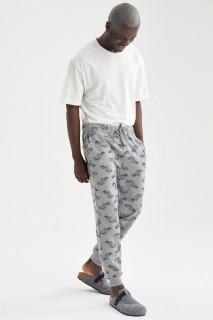 man-grey-melange-knitted-bottoms-m-1-6206791.jpeg