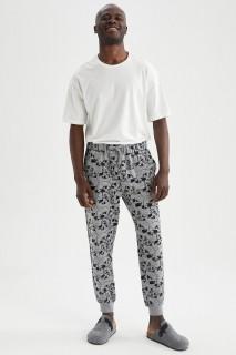 man-grey-melange-knitted-bottoms-s-562157.jpeg