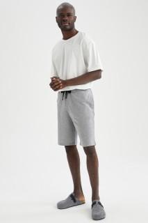 man-grey-melange-knitted-bottoms-xxxl-2-6394075.jpeg