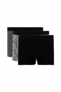 man-grey-melange-knitted-boxer-xxxl-0-8680315.jpeg