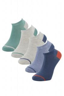 man-karma-low-cut-socks-k5294az-8260810.jpeg
