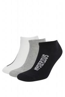 man-karma-low-cut-socks-n1036az-9177737.jpeg