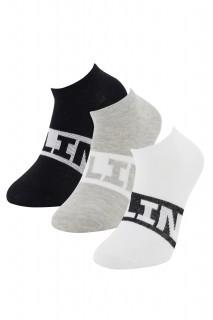 man-karma-low-cut-socks-t7173az-2805159.jpeg