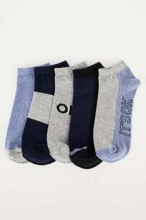 man-karma-low-cut-socks-t7187az-5517209.jpeg