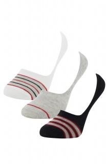 man-karma-low-cut-socks-t7189az-0-7275926.jpeg