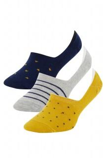 man-karma-low-cut-socks-t7191az-0-4896301.jpeg