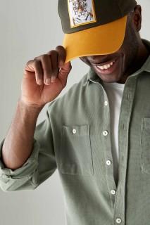 man-khaki-hat-t9320az-4031955.jpeg