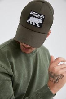 man-khaki-hat-t9334az-3884717.jpeg