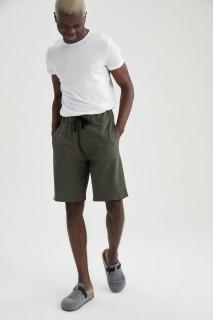 man-khaki-knitted-bottoms-m-7025400.jpeg