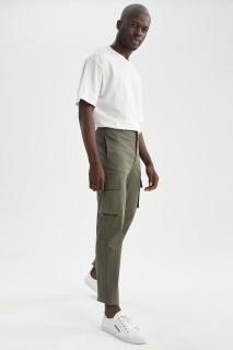 man-khaki-trousers-36-30-8605050.jpeg