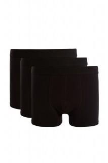 man-knitted-boxer-black-3061068.jpeg