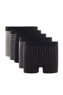 man-knitted-boxer-grey-melange-s-7161134.jpeg