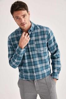 man-long-sleeve-shirt-aqua-xxl-1495018.jpeg