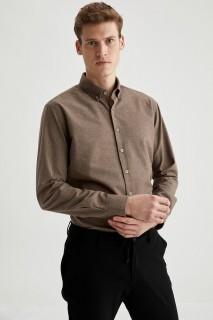 man-long-sleeve-shirt-beige-melange-xxl-8333016.jpeg