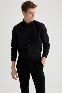 man-long-sleeve-shirt-black-s-0-2207904.jpeg
