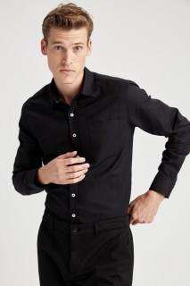man-long-sleeve-shirt-black-s-8748959.jpeg