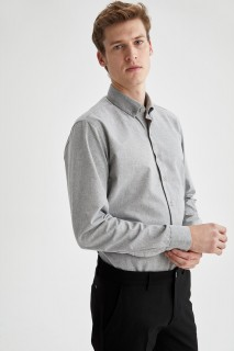 man-long-sleeve-shirt-grey-xxl-1-9575999.jpeg