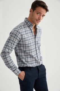 man-long-sleeve-shirt-grey-xxl-2-5525534.jpeg