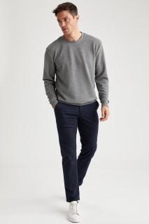 man-ltnavy-trousers-38-34-6350647.jpeg