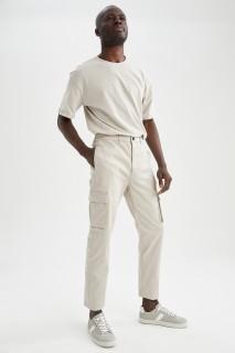 man-ltsand-trousers-36-30-3127471.jpeg
