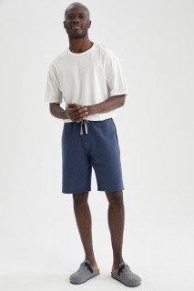 man-navy-knitted-bottoms-s-0-6159507.jpeg