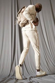 man-stone-trousers-xs-2347216.jpeg