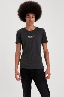 man-t-shirt-anthra-melange-xs-0-4284108.jpeg