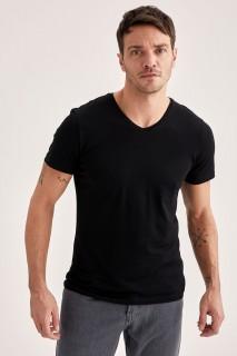 man-t-shirt-black-s-5-61944.jpeg