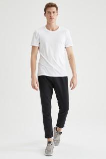 man-trousers-anthra-melange-xs-1916669.jpeg