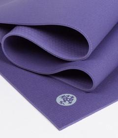 Manduka Prolite Mat 71 Purple -846698000072