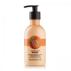mango-body-lotion-250-ml-4113711.jpeg
