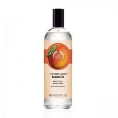 mango-body-mist-3719522.jpeg