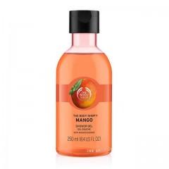 mango-shower-gel-250-ml-8836784.jpeg