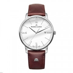 Maurice Lacroix Mens Watch