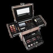 Makeup Box Amira