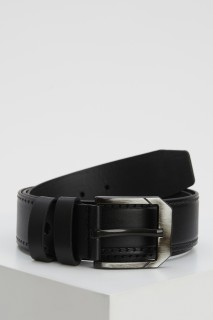 men-black-belt-90-1636568.jpeg