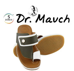 mens-arabric-sandal-deer-leather-green-white-0-2717693.jpeg