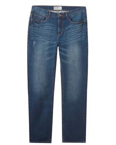 Men's Stretch Jeans   32