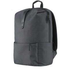mi-casual-backpack-bag-mix-color-6970244526038-4404697.jpeg