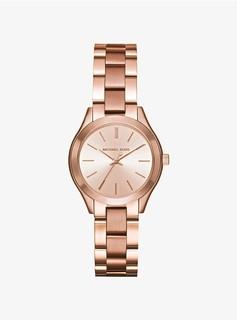 Michael Kors Women's Watch Gold MK3513