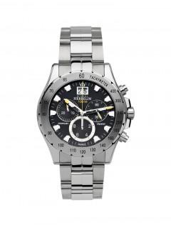 Michel Herbelin Newport Trophy Quartz Watch
